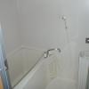 2DK Apartment to Rent in Edogawa-ku Bathroom