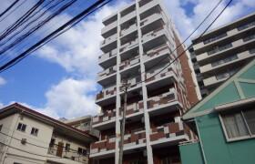 横浜市南区二葉町-1K公寓大厦