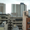 1K Apartment to Rent in Koto-ku View / Scenery