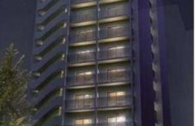 1K Apartment in Oyama kanaicho - Itabashi-ku