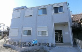 川崎市麻生区上麻生-1K公寓