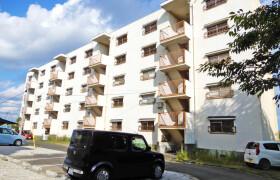2K Mansion in Hanakawacho - Hamamatsu-shi Naka-ku