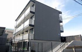 1LDK Mansion in Maenocho - Itabashi-ku
