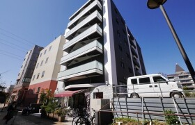 3LDK Mansion in Nakamachidai - Yokohama-shi Tsuzuki-ku
