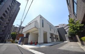 1K Apartment in Arakawa - Arakawa-ku