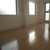 1DK Apartment to Rent in Ota-ku Living Room