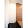 1DK Apartment to Rent in Shinagawa-ku Entrance