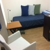 1R Apartment to Rent in Kawaguchi-shi Living Room