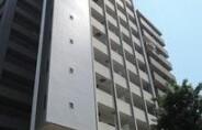 2LDK Mansion in Motogi - Kawasaki-shi Kawasaki-ku