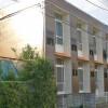 1K Apartment to Rent in Kamagaya-shi Exterior