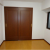 2LDK Apartment to Buy in Itabashi-ku Room