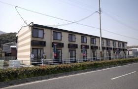 1K Apartment in Nakanabata - Ikoma-shi