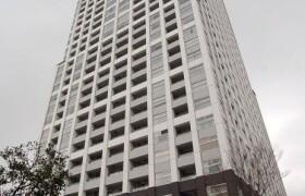 1LDK Mansion in Konan - Minato-ku