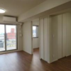 2LDK Apartment to Rent in Shinagawa-ku Bedroom