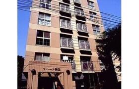 2DK Mansion in Komagome - Toshima-ku