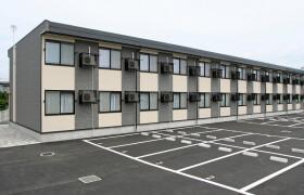 1K Apartment in Sambonyanagi - Morioka-shi