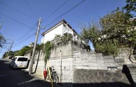 2DK Apartment in Higashinakashinjuku - Kashiwa-shi