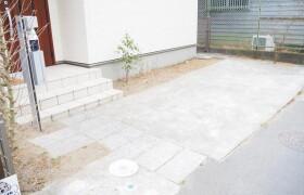 3SLDK House in Zaimokuza - Kamakura-shi