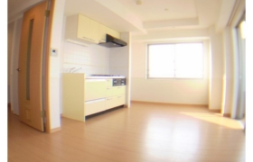 1LDK Mansion in Ikejiri - Setagaya-ku