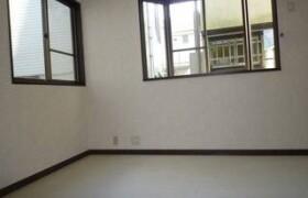 海老名市 東柏ケ谷 1R アパート