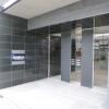 在世田谷區內租賃1K 公寓大廈 的房產 Building Entrance