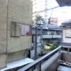 1K Apartment to Rent in Funabashi-shi View / Scenery