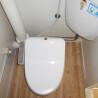 2K Apartment to Rent in Gifu-shi Interior