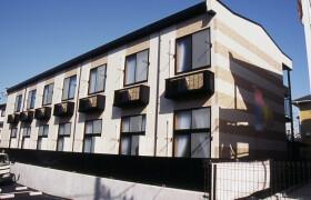 1K Apartment in Kamimachiya - Kamakura-shi