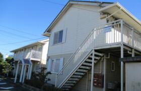 2DK Apartment in Sakata higashi - Okegawa-shi