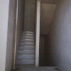 Whole Building Apartment to Buy in Shibuya-ku Interior