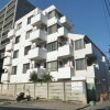 1R Apartment to Rent in Musashino-shi Exterior
