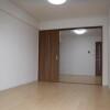 3DK Apartment to Buy in Osaka-shi Nishinari-ku Bedroom