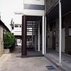 1K Apartment to Rent in Kawasaki-shi Saiwai-ku Interior