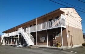2DK Apartment in Kasugaicho shizume - Fuefuki-shi