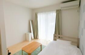 1K Apartment in Yonegahamadori - Yokosuka-shi