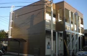 1K Apartment in Sugita - Yokohama-shi Isogo-ku