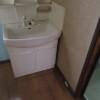 5DK House to Buy in Matsubara-shi Washroom