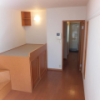 1K Apartment to Rent in Funabashi-shi Living Room