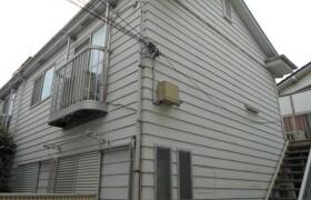 2DK Apartment in Ikeda - Kawasaki-shi Kawasaki-ku