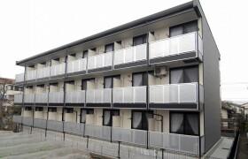 埼玉市南區文蔵-1K公寓大廈
