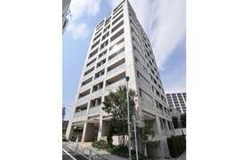 澀谷區富ヶ谷-1LDK公寓