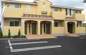 2LDK Apartment in Nakamurahara - Odawara-shi