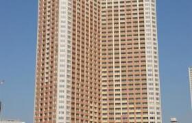 3SLDK Apartment in Shibaura(2-4-chome) - Minato-ku