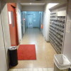 1R Apartment to Rent in Toshima-ku Lobby