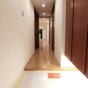 3LDK Apartment to Buy in Chofu-shi Lobby