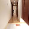 3LDK Apartment to Buy in Chofu-shi Lobby