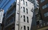 1K Mansion in Hyakunincho - Shinjuku-ku