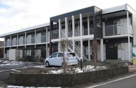 1K Apartment in Nishihongodori - Seki-shi