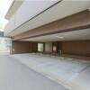 4LDK Apartment to Rent in Nagoya-shi Chikusa-ku Parking