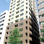 1LDK Apartment
